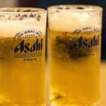 Best Japanese Beer