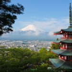 How Much Cash Do You Need When Visiting Japan?