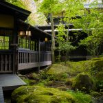 10 Ryokan Etiquette Rules You Should Know Before You Stay at One
