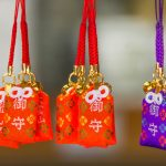 Omamori Charms – All You Need to Know About these Japanese Lucky Amulets